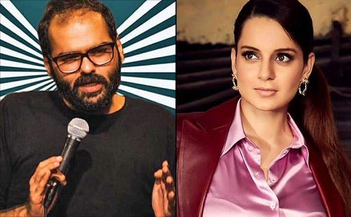 kangana-in-twitter-battle-with-comedian-kunal-kamra-001