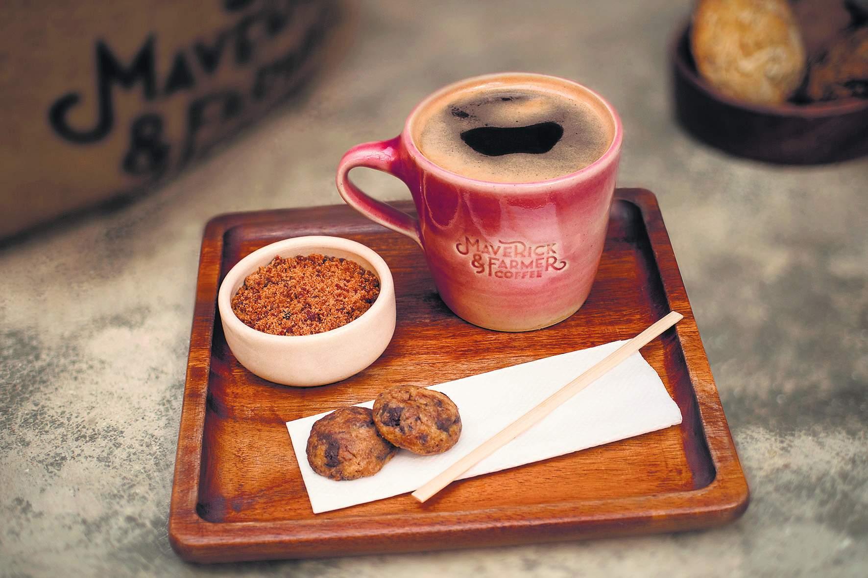 O_Smolky_Coffee_Maverick_Farmer_PavanSrinivas03