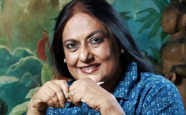 fashion-designer-sharbari-dutta-found-dead-at-her-south-kolkata-residence-0001_(1)