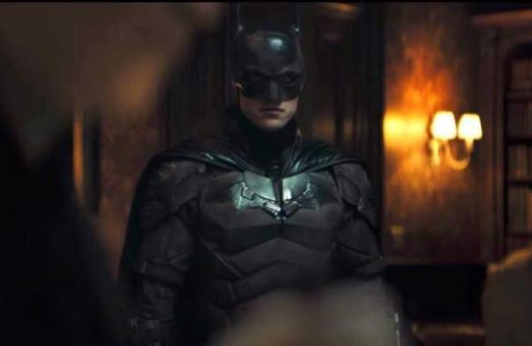 The_Batman1