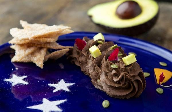 dark_chocolate_guacamole_sanchez_(1)