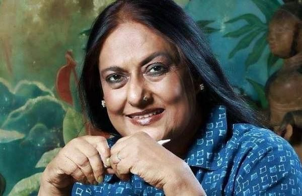 fashion-designer-sharbari-dutta-found-dead-at-her-south-kolkata-residence-0001_(1)
