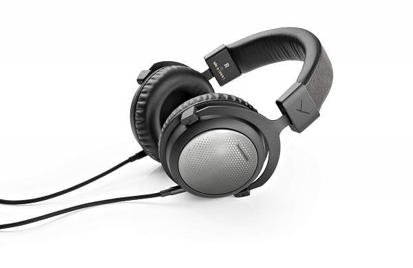 Beyerdynamic T5