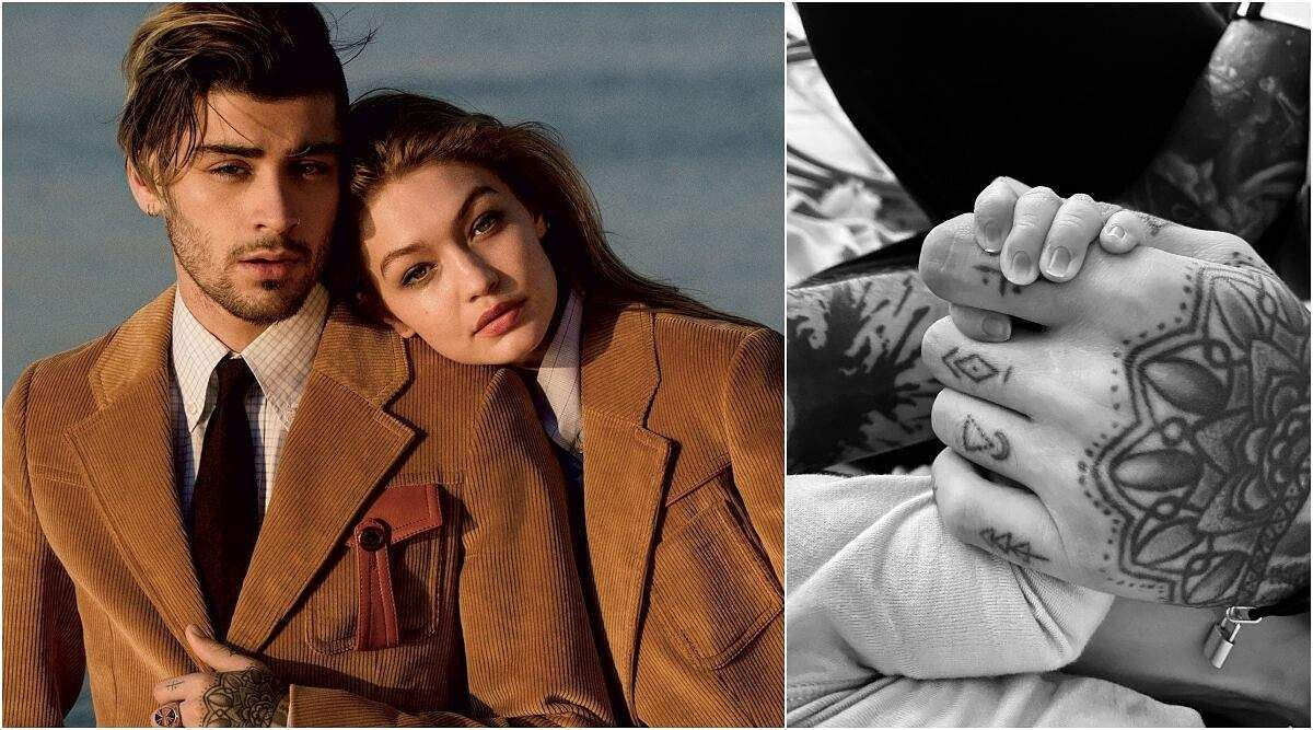 Zayn-Malik-and-Gigi-Hadid-Welcome-Their-Healthy-and-Beautiful