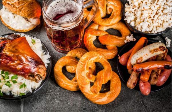 Oktoberfest_3