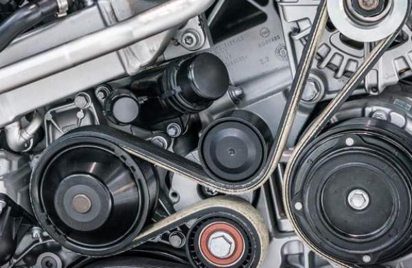 car-engine