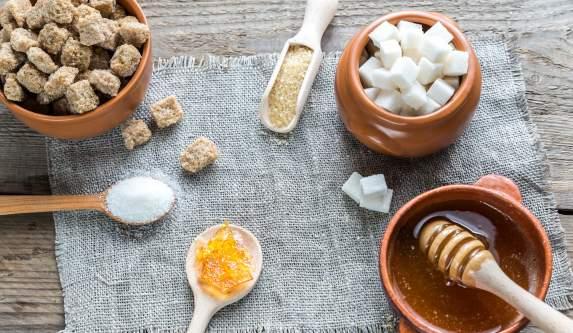 natural-sweetener-small
