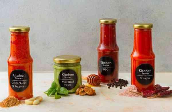 Gourmet_sauces_by_Kitchen_Stories_