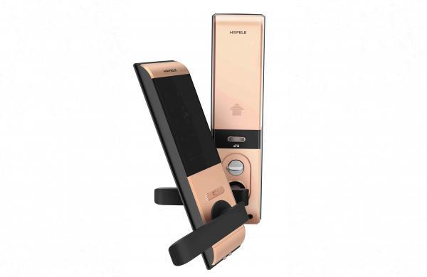 Hafele Digital Lock