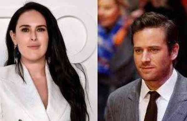 Rumer_Willis_and_Armie