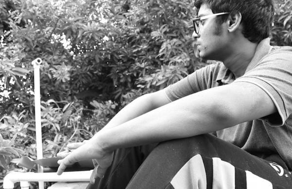 Intezaar_Screen_shots_(2)