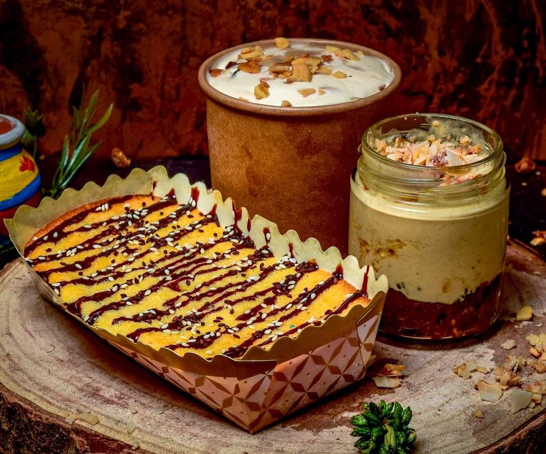 Strictly_Desserts1