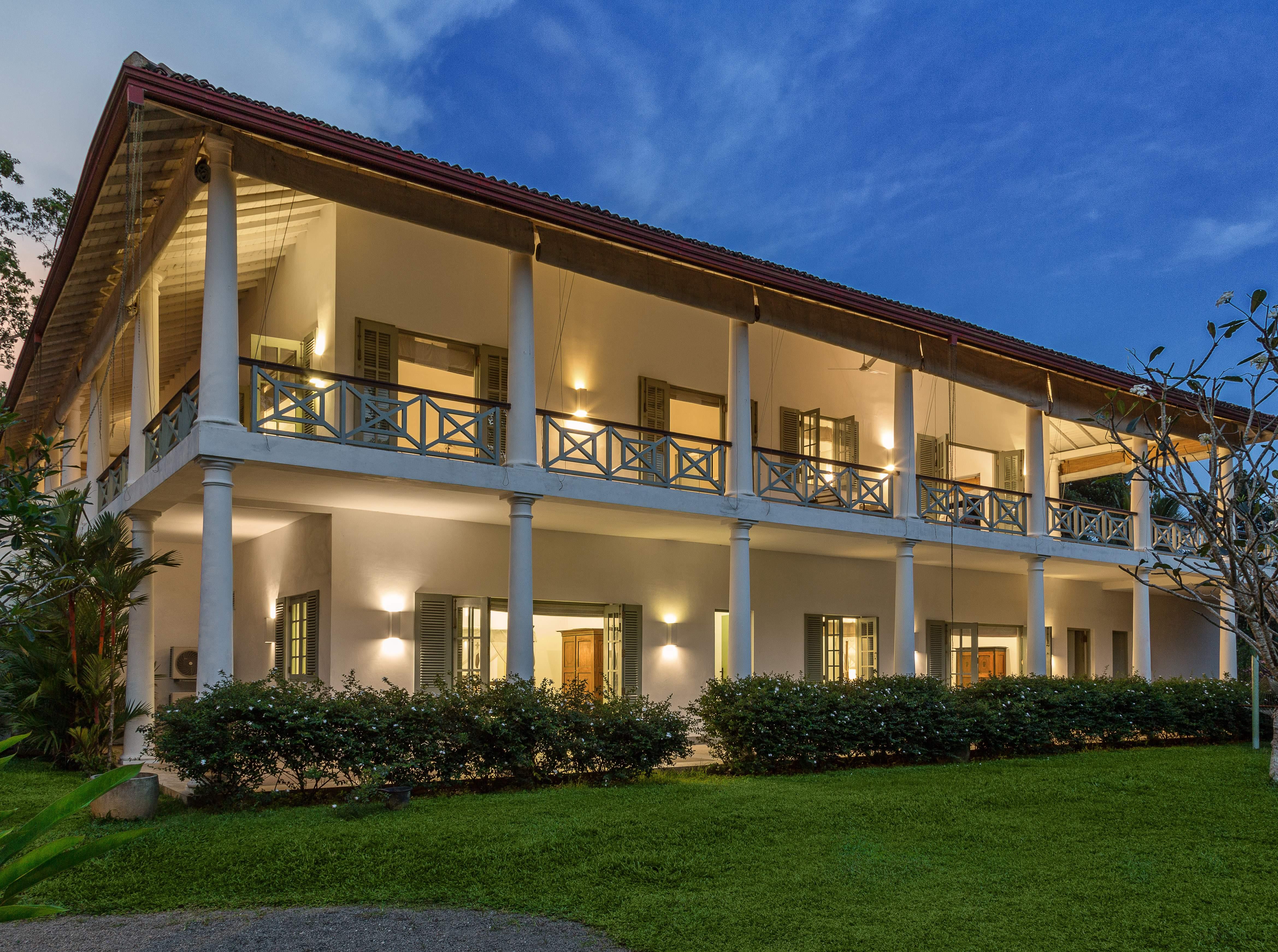 Cassia_Hill_-_Luxe_Colonial_Villa,_Galle,_Sri_Lanka
