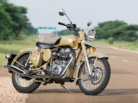 royal-enfield-motorcycles-2016-5