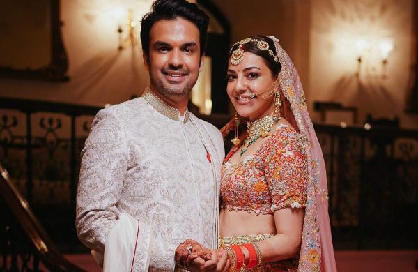 Kajal-Aggarwal-wedding