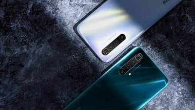 Smartphones update: Realme X7, X7 Pro set to launch with latest MediaTek chips?