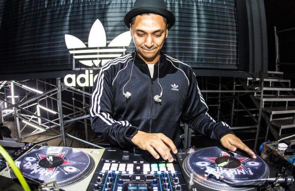 DJ_Kan