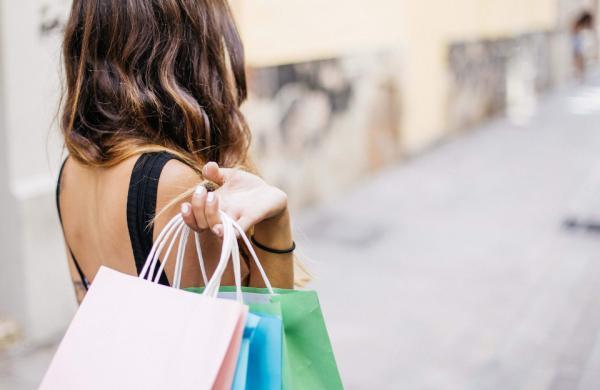 shoppers_stopR