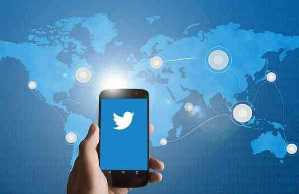 Twitter to remove blue tick from inactive accounts