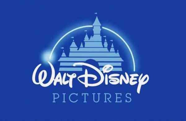 18_Art_Pieces_Featuring_the_Men_of_Disney