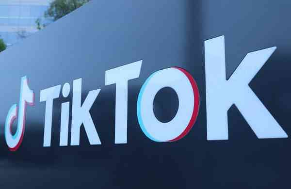 India to permanently ban 59 Chinese apps including TikTok