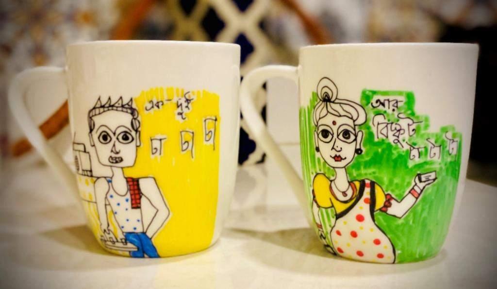Coffee_Mug_1