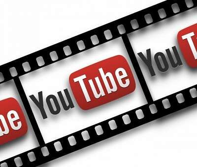 YouTube testing new feature to make 60-seconds short clips