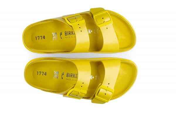 1774_arizona-yellow
