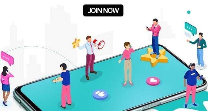 OPPO introduces a newcommunity platform