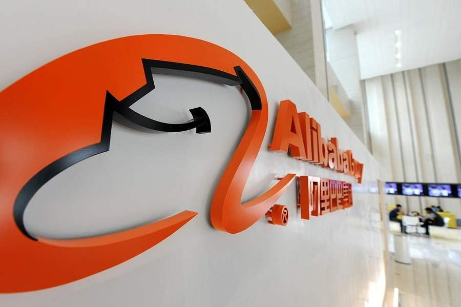 Reports: Alibaba to shut down Xiami music app on Feb 5