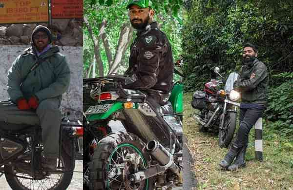 Bikers_Kalyan,_Zouhan_and_Sharath