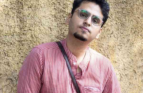 Lyricist Neeraj Pandey