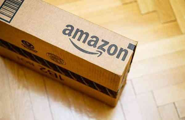 Amazon discontinues Pantry; focuses on grocery delivery