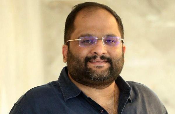 Mahesh Koneru passes away at 40