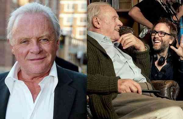 anthony_hopkins_the_son