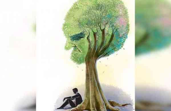 Representational image (Express Illustration  Amit Bandre)