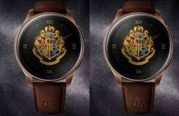OnePlus launches theHarry Potter Limited editionin India