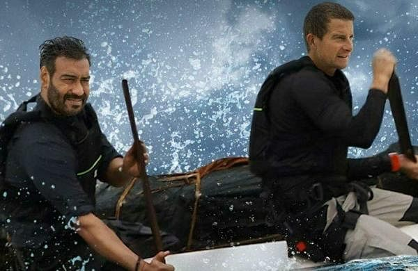 into_the_wild_with_bear_grylls_and_ajay_devgn