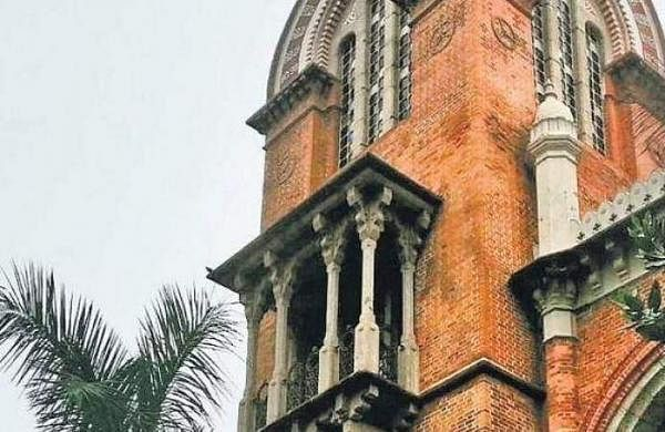 Pictures of buildings and areas of the city clicked by Krishna P Unny