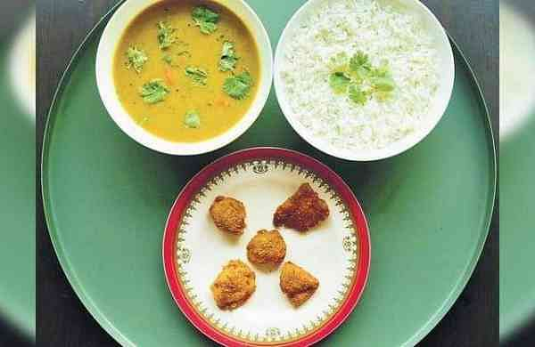 Sindhi_cuisine