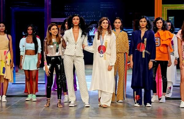 shweta-bachchan-nanda-monisha-jaisingh-mxs-collection