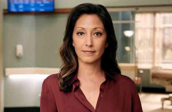 the-good-doctor-christina-chang-abc-20100653