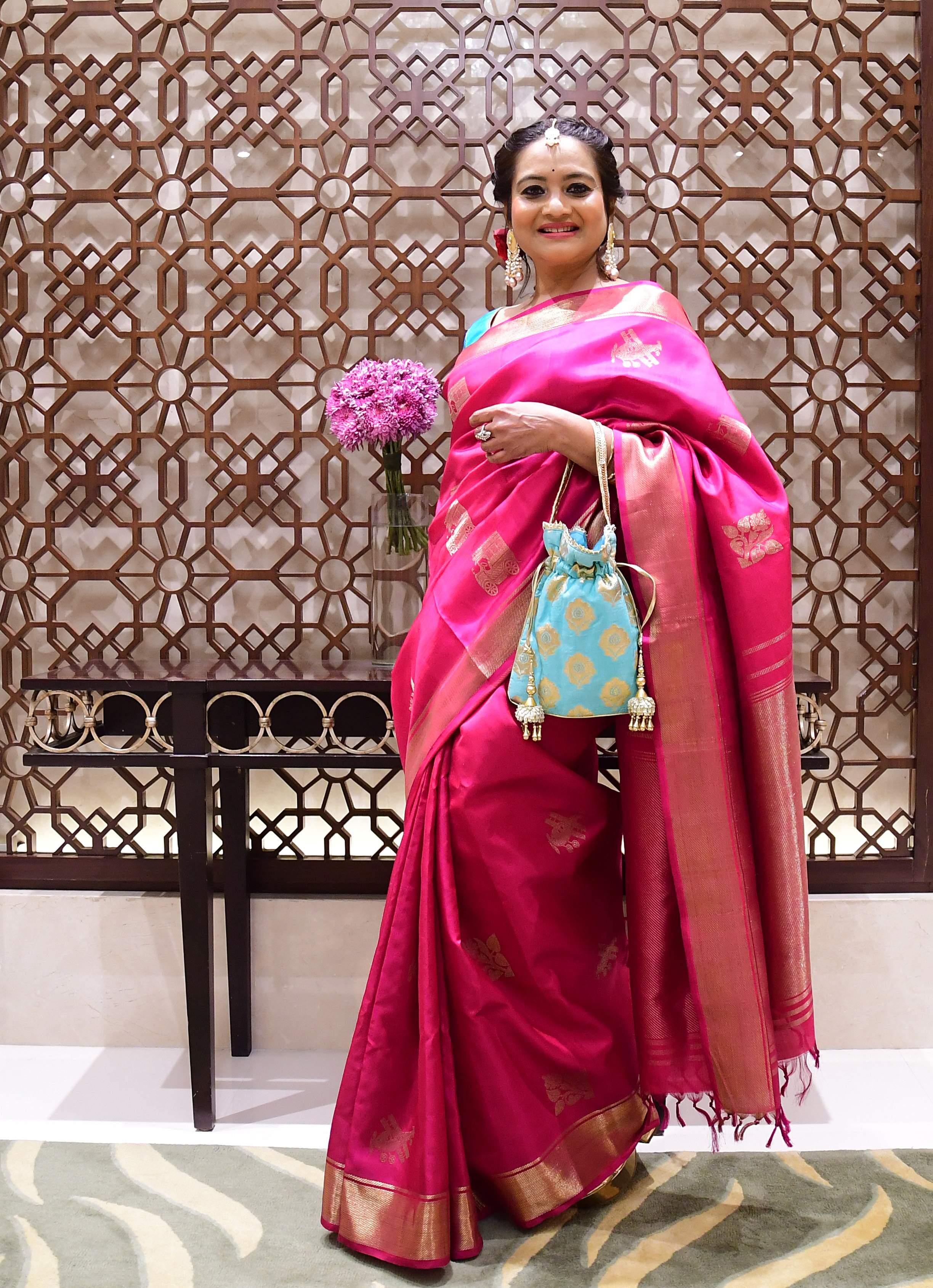 Sirini Mysore