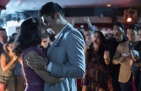 Constance_Wu_and_Henry_Golding