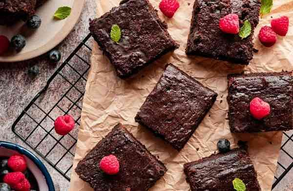 no_oven_eggless_brownie