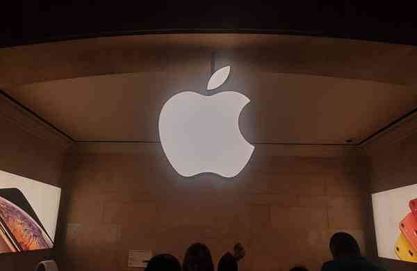 Apple AirTags, new iPad Pro to launch in March?