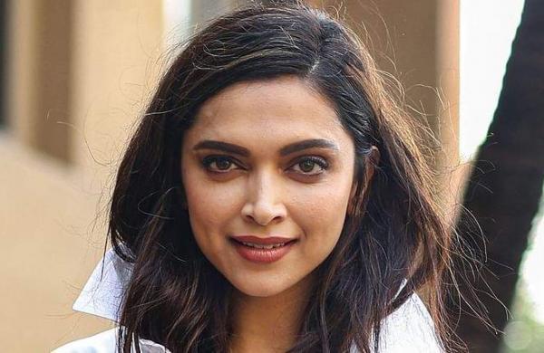 Deepika Padukone Instagram Post