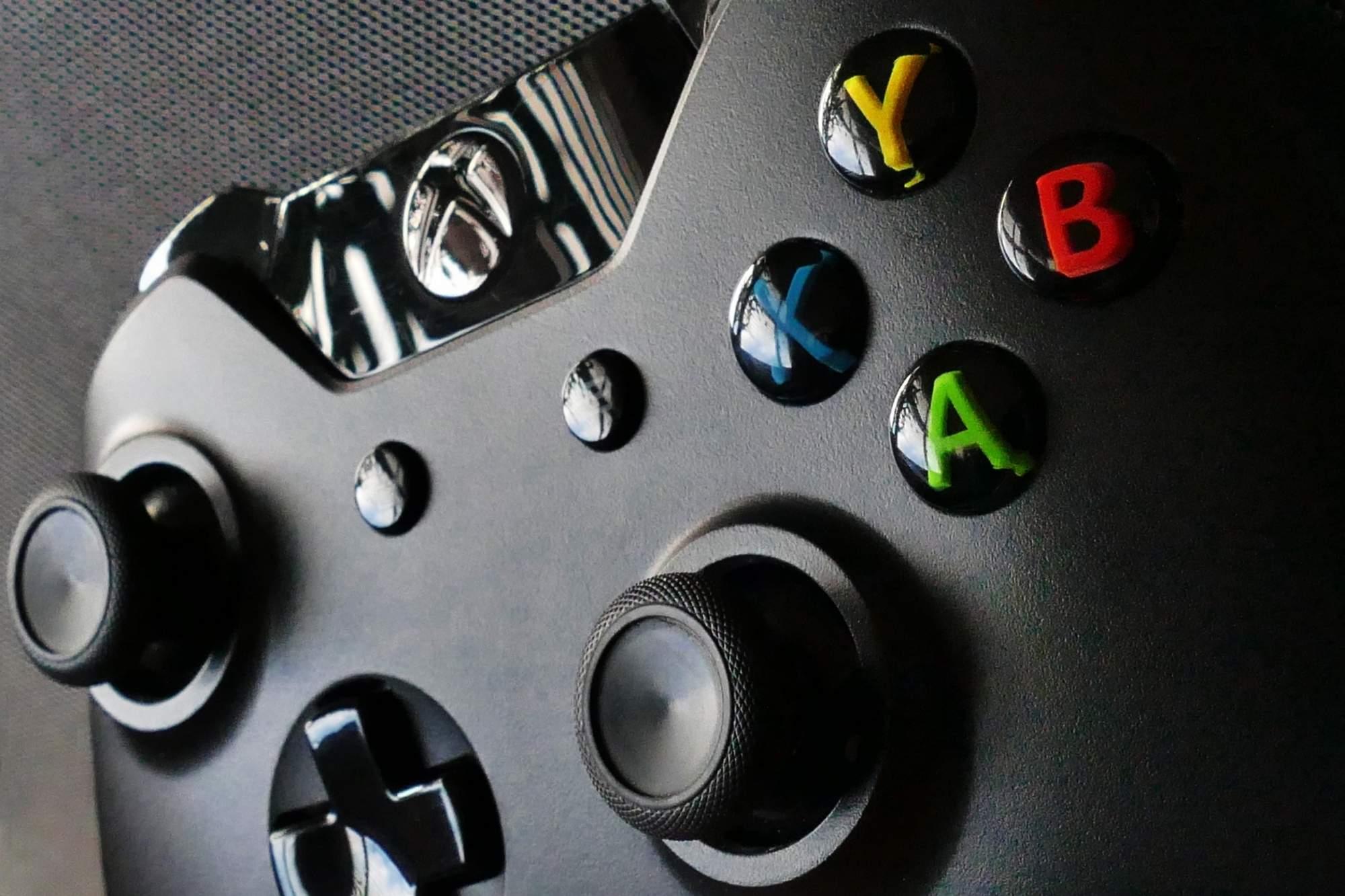 Gaming update: Microsoft starts testing Xbox Cloud gaming on web