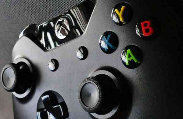 Gaming update: Microsoft starts testing Xbox Cloud gaming on web