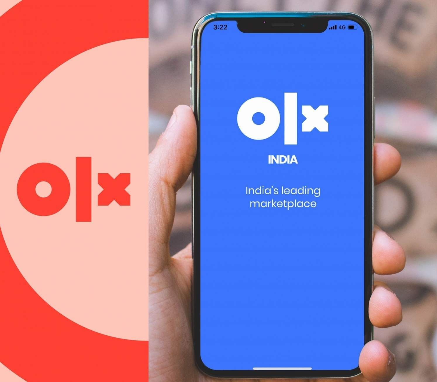 OLX unveils an upgraded version of OLX Autos for the web and mobile